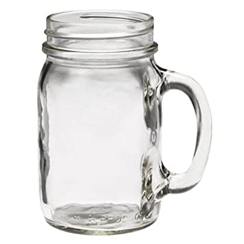 ball 16 oz mason jars. ball drinking canning jar 16 oz. oz mason jars
