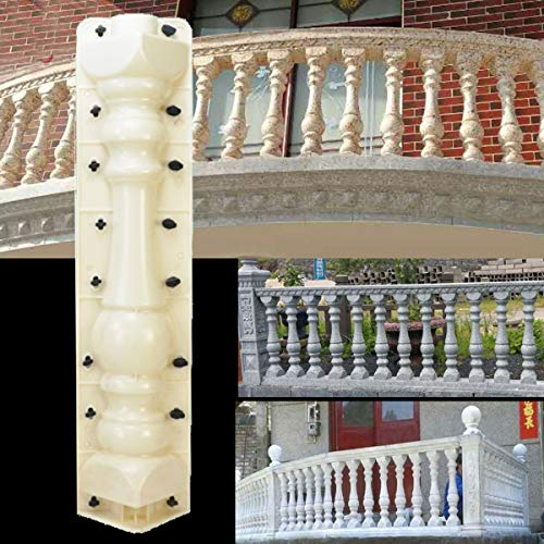 Buy cement statue molds