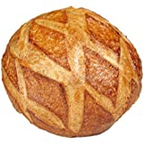 Dorothy Lane Market San Francisco Sourdough Bread 1 Loaf