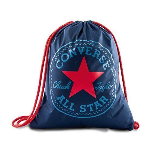 Cinch Bag 6FA045T-410 a buen precio