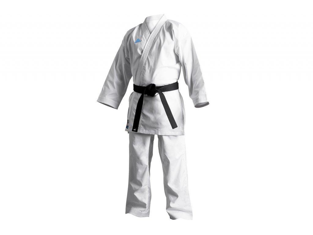 adidas - Kimono karate adidas Revo FLex - K190SK