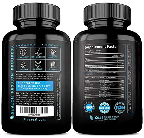 Buy supplement for joints and tendons
