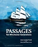 Passages, Jane Frank, 1463715544