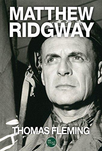 Matthew Ridgway (The Thomas Fleming Library)