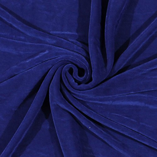 blockbuster-slinky-solids-4-way-stretch-acetate-lycra-purple-fabric-by-the-yard-s-2l