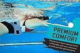 Swim Belt Water Aerobics Equipment - Best Swim