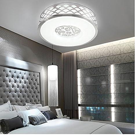 LQXZM-_ circular de lamparas de techo Lamparas de techo LED ...