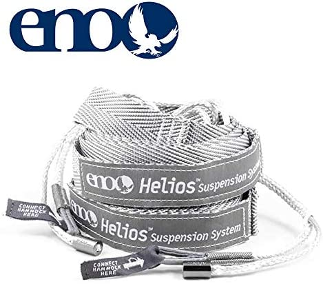 ENO Eagles Outfitters Hammock Suspension product image