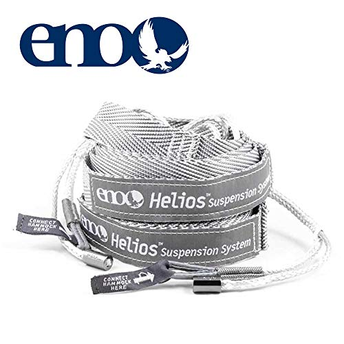 ENO - Eagles Nest Outfitters Helios Hammock