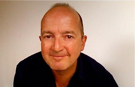 Simon Toseland