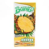 Boing Jugo sabor Piña de 1 Lt, Piña, 1000 mililitros