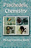 img - for Psychedelic Chemistry book / textbook / text book