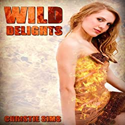 Wild Delights (Orc Multiple Erotica)