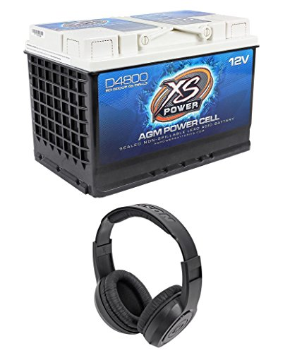 car 3000 amp battery - 2