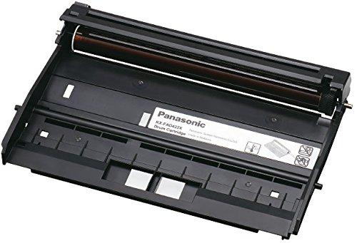 Panasonic DQ-DCC018X 18000pagine tamburo per stampante
