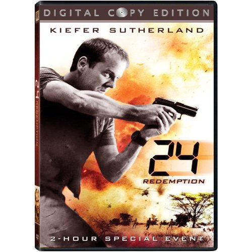 24 movie jack bauer - 5