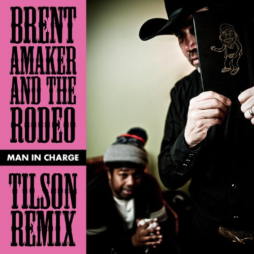 man-in-charge-tison-remix