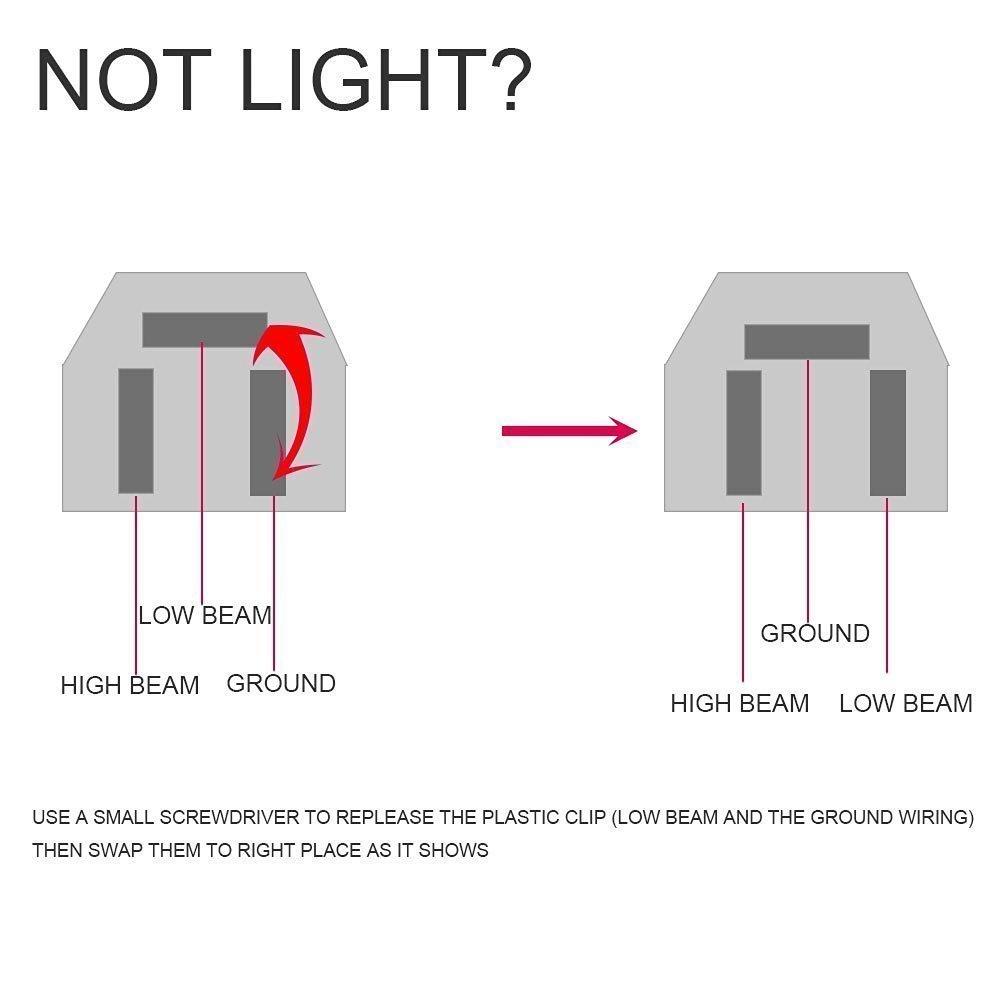 Kenworth Headlight Wiring Diagram - Find Wiring Diagram •