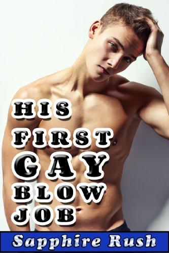 Muscle gay fellatio sex and facial