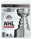 EA Sports NHL - Legacy Edition - PlayStation 3