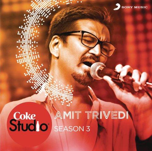 Coke Studio India Season 3: Ep...