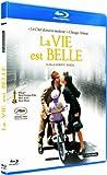 La Vie est belle [Blu-ray]