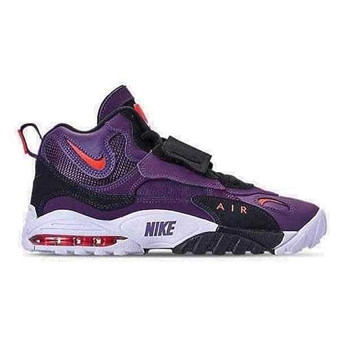 3e547dd2a56e Nike Air Max Speed Turf Mens 525225-500  Amazon.ca  Shoes   Handbags