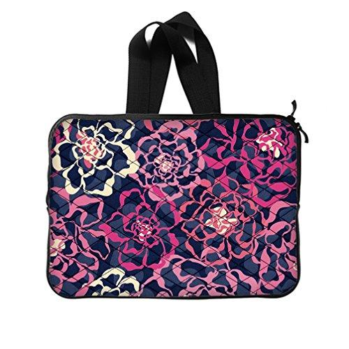 jiuduidodo-custom-flowers-neoprene-laptop-sleeve-15-laptop-briefcases-handbags-twin-sides