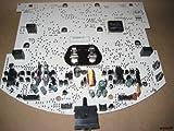 roomba 500 600 series pcb circuit board 620 630 650 660 500 551 561 555 585 595