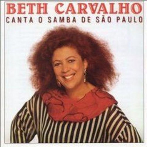 Al sold out. Canto O Samba Paul Sao De Max 89% OFF