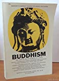 img - for Buddhism - The Light Of Asia - Concise Comprehensive History Of Buddhism book / textbook / text book