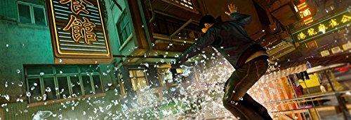 Sleeping Dogs: Definitive Edition - Xbox One Digital Code