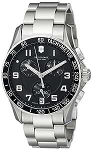Victorinox 241494 - Reloj