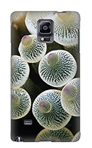 New Arrival Animal Sea Life For Galaxy Note 4 Case Cover Pattern For Gifts