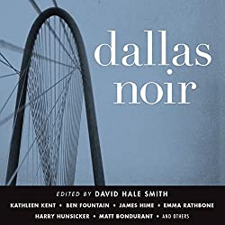 Dallas Noir
