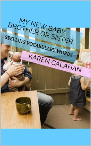 Vocabulary, games, printables for kids learning English