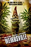 Weirdsville [Limited Edition]