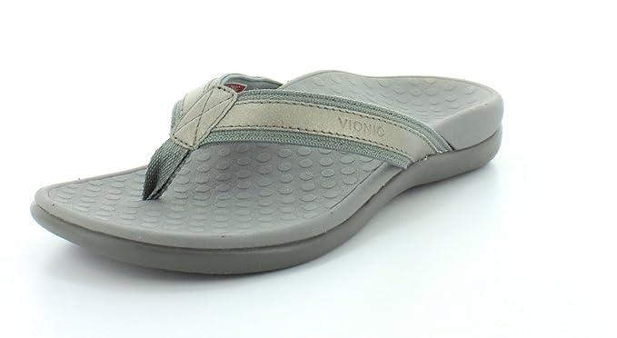 ca33af98c Orthaheel Tideii Women Slide In Orthopedic Sandals (6 B(M) Us