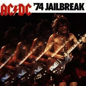 AC/DC on Apple Music - iTunes - Apple