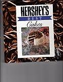Hershey's Best Cakes, Hershey Staff, 0887056466