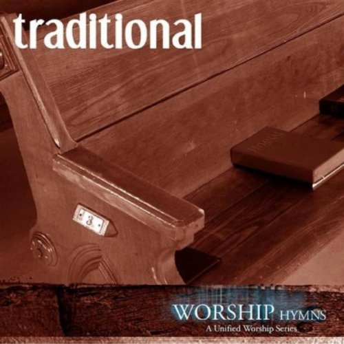 Worship Hymns: Traditional