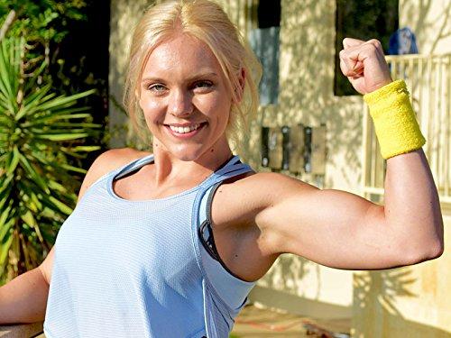 Advanced Upper Body Workout