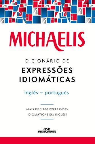 dicionario de ingles michaelis gratis