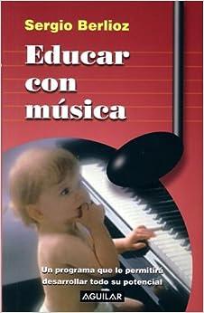 Educar Con Musica