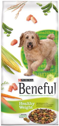 Purina Beneful (Product)