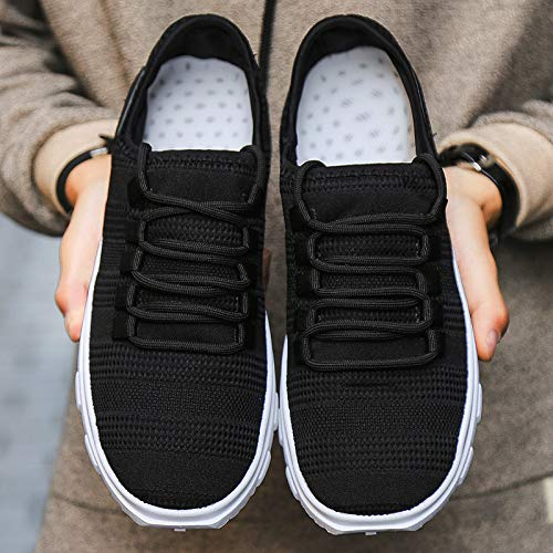 Trend Autumn Resistant Personality Winter Wear Men And Men's Fashion Comfortable Nanxieho Breathable Shoes wqvU5nInp