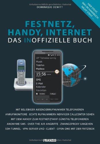 inoffiziell-festnetz-handy-internet