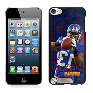 MLB&IPod Touch 4 White Toronto Blue Jays Gift Holiday Christmas Gifts cell phone cases clear phone cases protectivefashion cell phone cases HMMG625586128