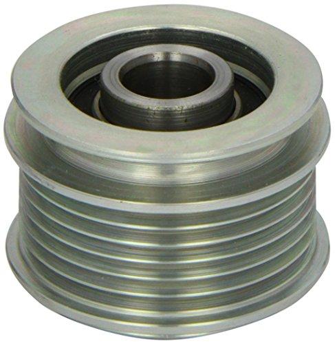 LUK 535001210 Freewheel Clutch: alternator: