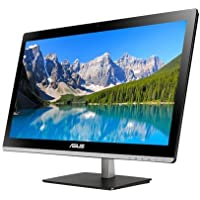 ASUS ET2232IUK-C1 All-in-One Desktop  21.5-inch Windows 8.1 Intel Celeron 2GB DDR3 500 GB HDD (Discontinued by Manufacturer)